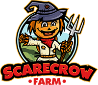 Back to the Scarecrow Farm website